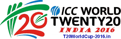 Cricket World Cup Table T20 World Cup 2016 Points Table Position Icc Wc 2016
