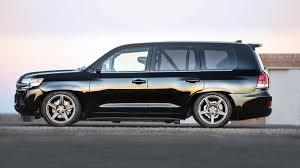 land cruiser toyota land cruiser car news and reviews autoweek