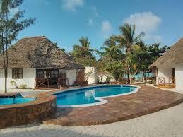 best price on sea view lodge boutique hotel in zanzibar reviews