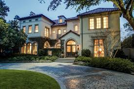 mediterranean style houses dallas ft worth mediterranean style homes for sale