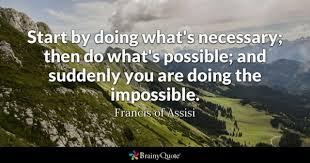 inspirational quotes brainyquote
