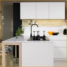 configurer cuisine configurer sa cuisine affordable gallery of simulateur