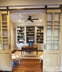 Barn Style Sliding Door by My French Study Part I Barn Doors Sliding Barn Doors And Barn