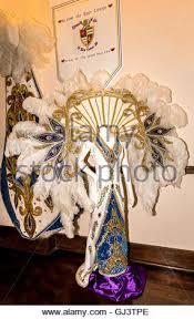 mardi gras royalty mardi gras royalty costumes stock photo royalty free image