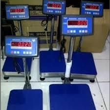 Timbangan Duduk Kapasitas 100 Kg jual timbangan duduk digital merk chq kapasitas 60 150 kg harga