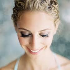 Makeup Schools In Houston The Best Makeup Artists In Houston Brides