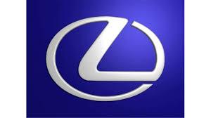 lexus emblem pics lexus symbol youtube
