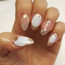 7 top tips for getting your nails bridal ready
