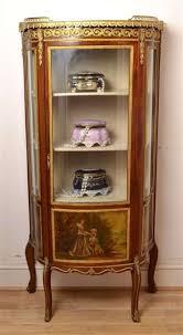 vitrine cabinet definition thesecretconsul com