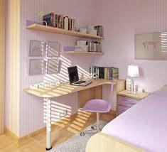 etagere murale chambre ado deco chambre garcon 6 ans etagere murale pour chambre fille