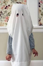 kkk costume halloween halloween 2012 larson times