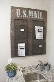 Office Wall Organizer Ideas Splendid Home Office Wall Organizer System Office Wall Shelf