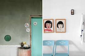 Kitschy Decor Getting Kitschy With It Sfgirlbybay