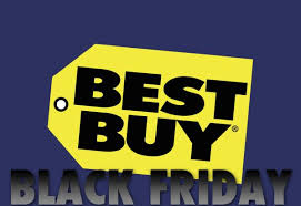 2014 black friday best buy deals black friday 2014 android deals early roundup best buy walmart