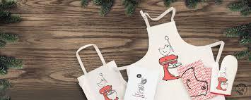 Sch E Einbauk Hen Offizielle Kitchenaid Website Hochwertige Küchengeräte Online