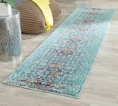 thin area rugs rug mnc208j monaco area rugs by safavieh