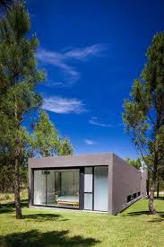 modern beach house by estudio pka u2013 home info