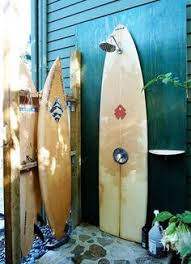 old surfboards for decoration surf u0027s up on your wall vintage