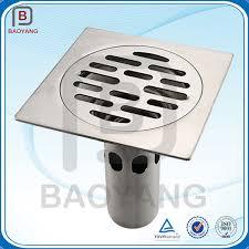 Basement Floor Drain Basement Floor Drain Covers Basement Floor Drain Covers Suppliers