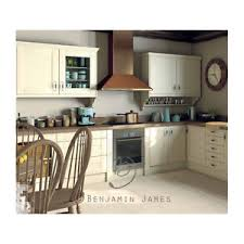 kitchen cabinet cornice cream kitchen doors shaker matching plinth pelmet cornice end