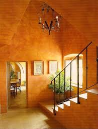 tuscan paint colors tjihome