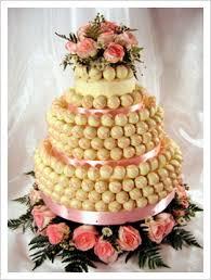 alternative wedding cakes wedding cake alternatives