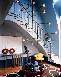 brilliant interiors inspirations by dimore studio home decor ideas