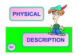 448 free esl ppt powerpoint presentations exercises
