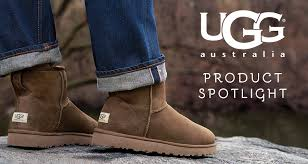 ugg boots sale cloggs ugg australia boots cloggs