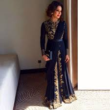 31 elegant muslim women black dress u2013 playzoa com