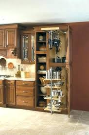 kitchen pantry cabinet ideas kitchen pantry cabinet bloomingcactus me