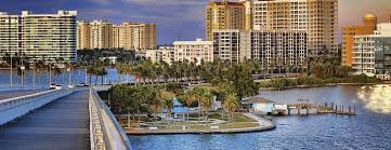 used lexus suv sarasota car rentals in sarasota from 19 day search for cars on kayak