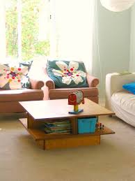 Retro Living Room Furniture by Living Room How To Make Retro Living Room For Modern Design