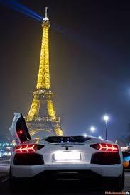 lamborghini aventador insurance mansory lamborghini aventador in dubai supercars