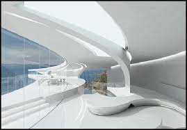 Futuristic Bedroom Design  Hd Wallpapers Background For - Futuristic bedroom design