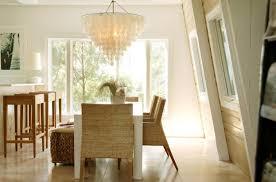 outstanding illustration of diar decor n design trendy bedroom