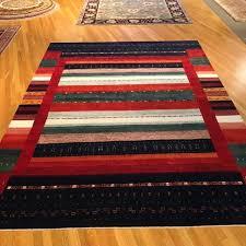 Gabbeh Rugs Sale New Handmade Rugs Anniversary Sale Ending Soon Atiyeh Bros