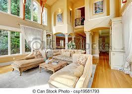 photo source stonetreedfw brilliant luxury home interiors within