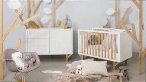 peinture chambre bébé deco peinture chambre bebe 14 d233coration cuisine prune
