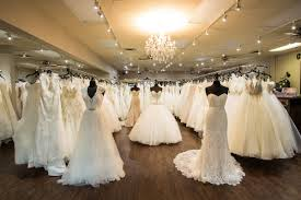 wedding dress stores wedding dresses wedding dresses stores in dallas tx pictures
