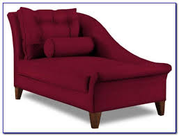 indoor chaise lounge chairs toronto chairs home design ideas