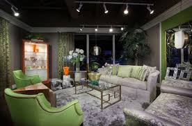 Interior Decorator Miami Brown U0027s Interior Design Boca Raton Fl 33431