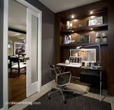 Office Loft Ideas Home Office Loft Space Interior Design Ideas For Women Http