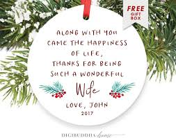 blank ornaments to personalize ornament gift for for christmas ornament wonderful blank