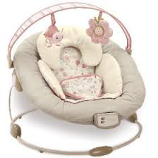 baby bouncer seat baby bouncer seat