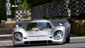 porsche 917 interior karznshit porsche 917 road car