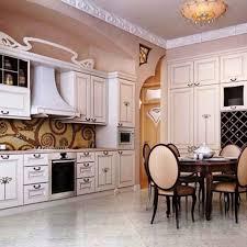 Kitchen Garden Window Ideas Kitchen Room 2017 Design Elegant Fiestaware In Kitchen Eclectic