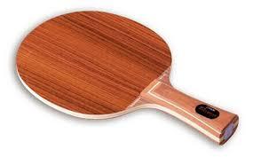 best table tennis racquet stiga rose 7 table tennis racket pingpong blade bat base ping