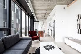 winnipeg luxury homes luxury apartments for rent in downtown winnipeg winnipeg mb zumper