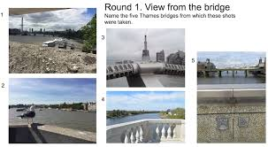 thames barrier ks2 quiz 40 fiendish questions about the thames londonist